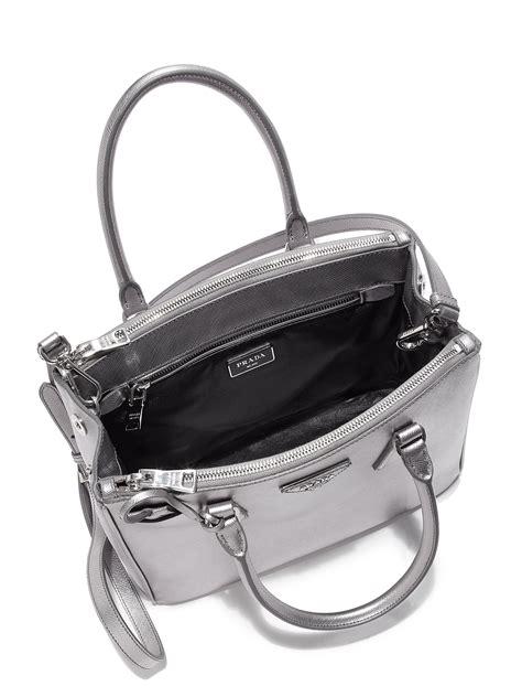prada mini saffiano tote bag hermes handbags discount