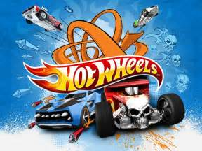 Hot Wheels Logo Wallpaper (2) ? Classy Wallpapers HD