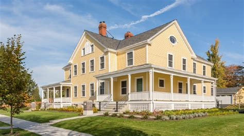 renovated victorian homes behind the scenes renovated historic homes in discovery