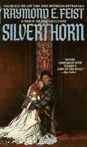 Silverthorn Riftwar Saga Volume 3 7329 best science fiction and images on