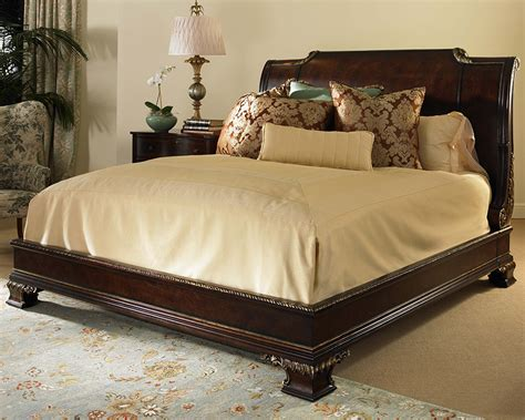 King Size Platform Bed Sets Stunning King Size Platform Bedroom Sets Pictures Home Design Ideas Ramsshopnfl