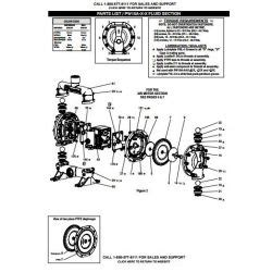 5 hp devilbiss air compressor wiring diagram air