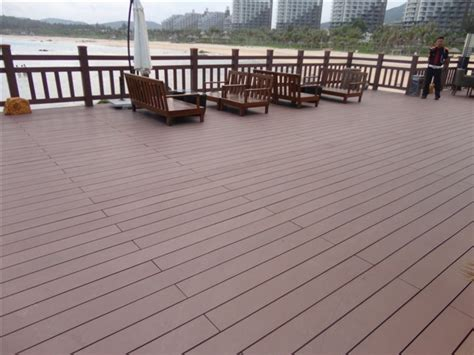 composite flooring china wood composite floor china wood composite floor
