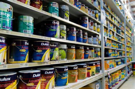 paint store paint hardware store sentinel commercial services