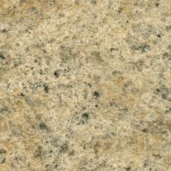 Laminate Countertop Colors Shop Formica Brand Laminate Kashmire Etchings