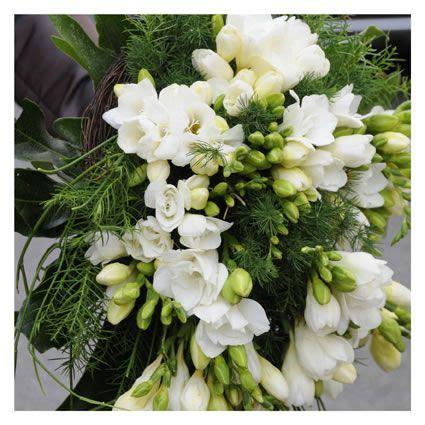 immagini fiori matrimonio bouquet da sposa foto di matrimonio www maisonstudio it
