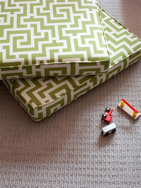 dog friendly upholstery fabric kid and pet friendly furniture upholstery tips hgtv