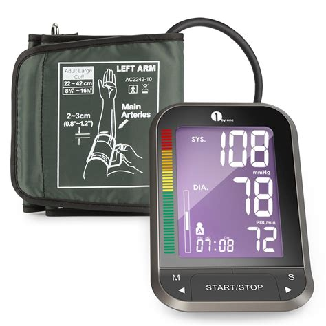 best blood pressure monitor best blood pressure monitors for home use in uk 2018