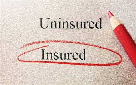 mercury home insurance auto insurance coverage basics mercury insurance