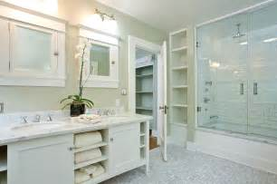 Inexpensive Bathroom Remodels Budget Bath Remodel Tips Bath Remodel San Diegobudget
