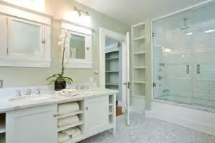 Budget bath remodel tips bath remodel san diegobudget bath amp kitchen