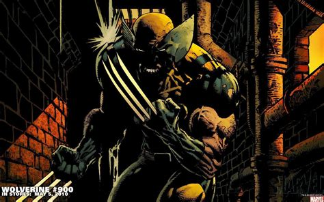wallpaper desktop marvel wolverine marvel wallpapers wallpaper cave