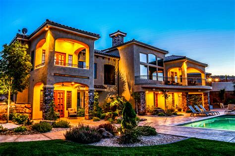 home design st george utah st george utah home design home photo style