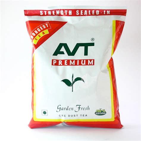 a v a t a r live the you were meant to live books avt premium tea 1kg