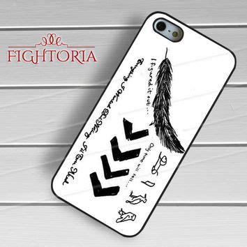 1d liam payne tattoos cover best liam payne products on wanelo
