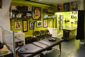 san francisco tattoo shops best shops in san francisco for and