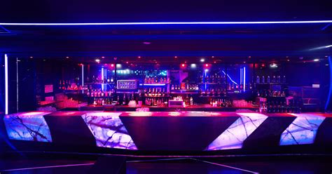 Interior Club by Omni Club Taipei Entry If World Design Guide