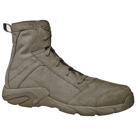 Oakley Boots Original images oakley combat boots steel toe