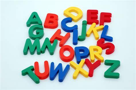 anagrammi lettere risolvere anagrammi trucchi programmi e risorse