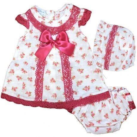 imagenes de ropa bebe b 225 sicas de casa y para ocasi 243 n vestidos ceremonia ni 241 a cisne blanco moda infantil