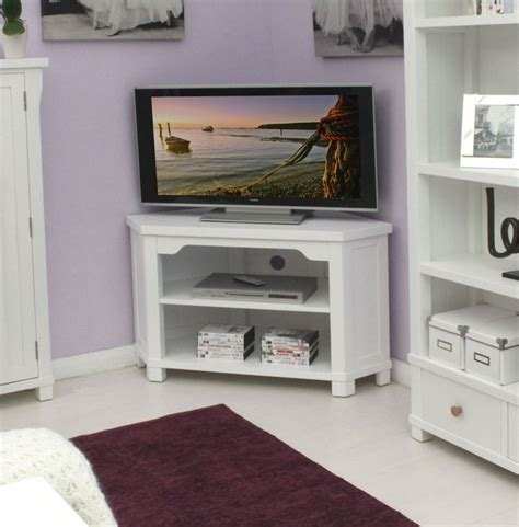 corner media cabinet for 60 tv woodworking projects plans