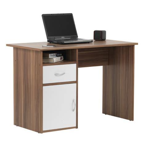 Alphason Computer Desk Computer Desk Alphason Hastings Aw22145