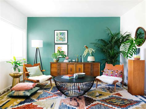 room wall decor ideas living room decorating ideas real simple