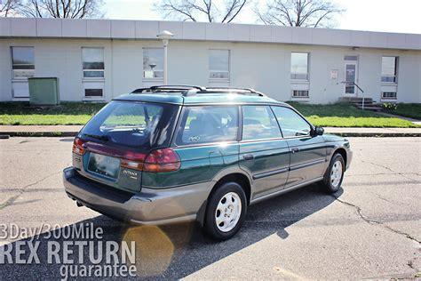 subaru station wagon 2007 100 subaru station wagon 2007 2007 subaru legacy