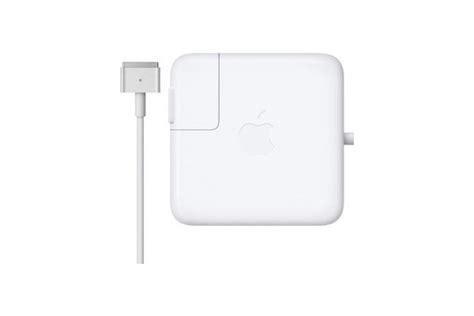 magsafe  watt macbook pro retina display warung mac