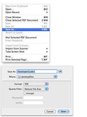 compress pdf to email size pdf compressor for mac how to reduce pdf file size for