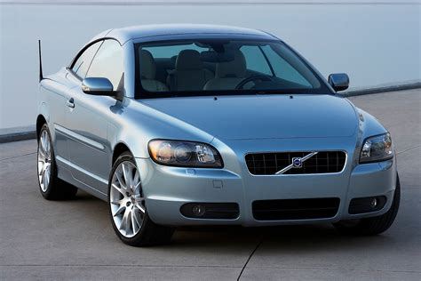 how does cars work 2012 volvo c70 on board diagnostic system volvo c70 specs 2005 2006 2007 2008 2009 2010 2011 2012 2013 autoevolution