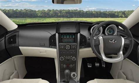 mahindra thar 2017 interior jeep compass vs mahindra xuv500 price specifications