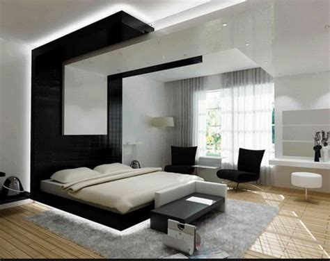 Bedroom Looks For 2015 2015 Master Bedroom Interior Design Ideas