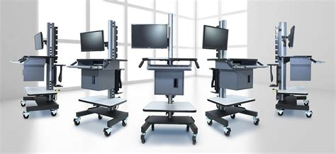 Online Plan Drawing industrial workbenches amp workstations 100 made in usa