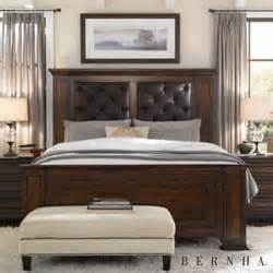 mathis brothers furniture 61 photos furniture stores