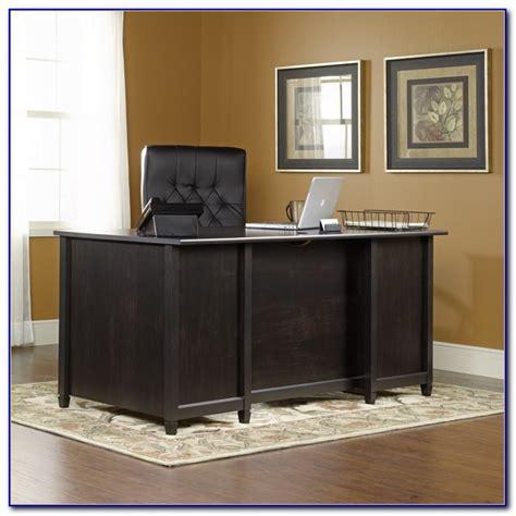 Altra Chadwick Collection Corner Desk Altra Chadwick Altra Chadwick Corner Desk