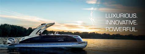boat parts london ontario southwest ontario s newest harris pontoon dealer xtreme