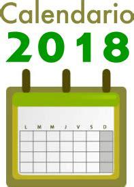 Calendario Laboral Madrid 2018 Bocm Gatos Sindicales Las Fiestas Laborales 2018 En La