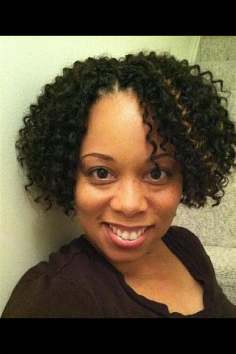 bohemian crochet hair 1000 images about crochet braids hairstyles on pinterest