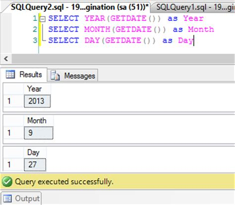 format date without time sql different date and time formats in ms sql yugal pandya