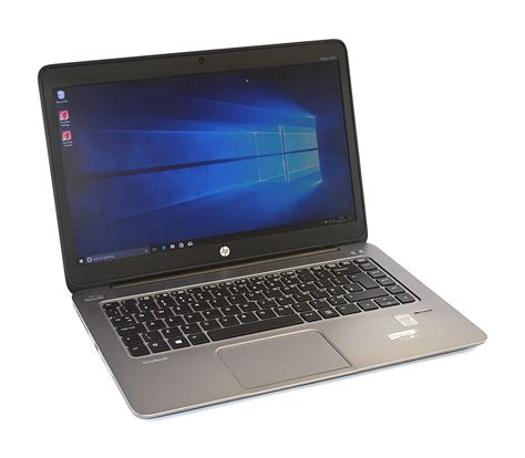 Memory Hp 128gb hp folio 1040 g1 laptop i5 4gb ram 128gb ssd 14 quot windows 10 laptops blackmore it