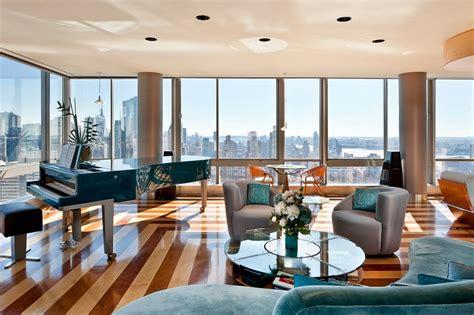 the living room manhattan top 8 manhattan living rooms to inspire you