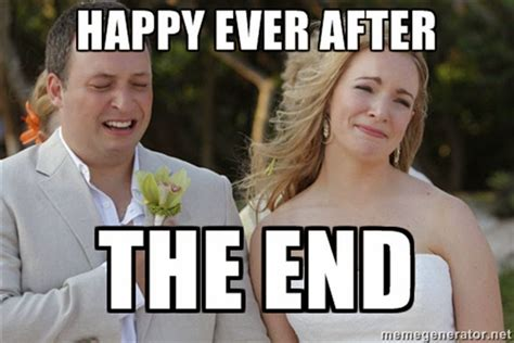 Meme Bridal - justin alexander meme contest winners a sneak peek at