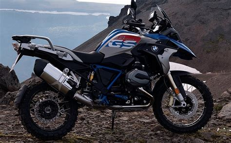 bmw r1200gs is recalled for inspection indian dealers