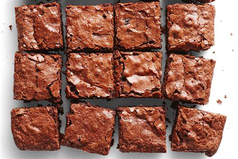best chocolate brownies chewy brownies