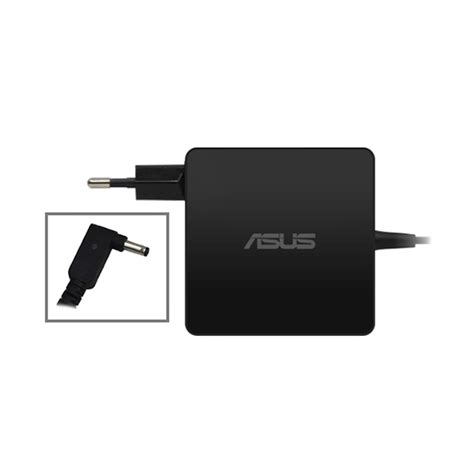 Asus Adaptor 19v 1 75 A jual adaptor charger laptop notebook asus 19v 1 75a