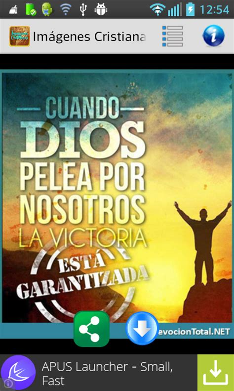imagenes biblicas whatsapp imagenes cristianas whatsapp android apps on google play