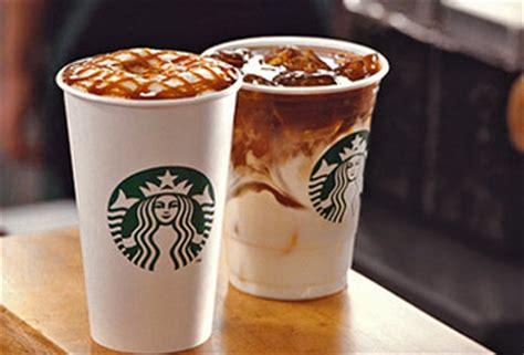 Starbucks Gift Card Free Drink - starbucks rewards free drink for new members my frugal adventures