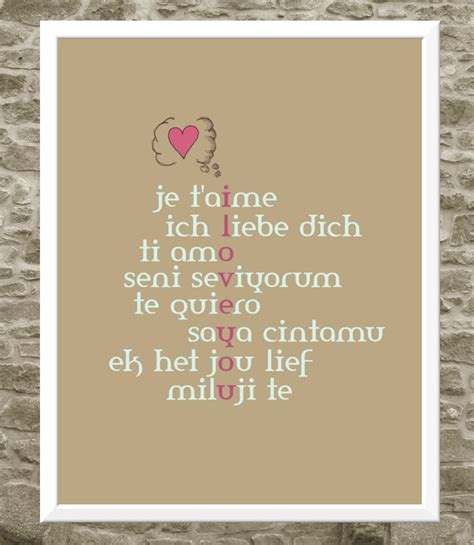 valentines day poems in afrikaans 45 best images about quotes on in