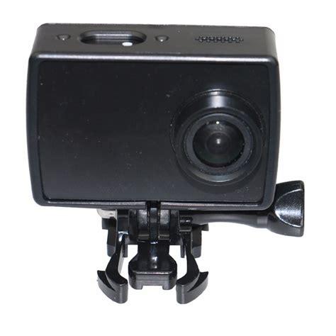 Frame Xiaomi Yi 2 4k shoot protective frame for xiaomi yi 4k 4k yi lite